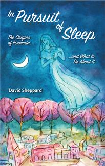 In Pursuit of Sleep