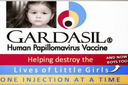 The cancer-preventing HPV vaccine a dozen years on: Progress, fear ...