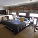 Ask Jennifer Adams Garage Renovation Ideas For A Guest Or Master Bedroom