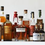 Best Whiskey To Give Or Receive This Holiday Craig Laban