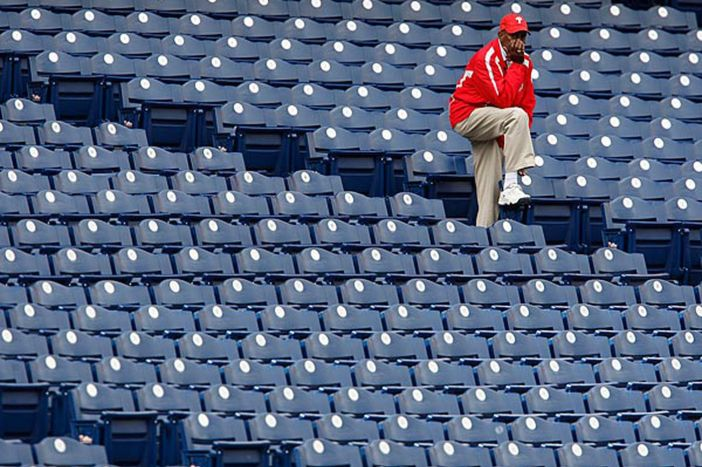 Phillies pledge $1 million in MLB-wide commitment to assist ...