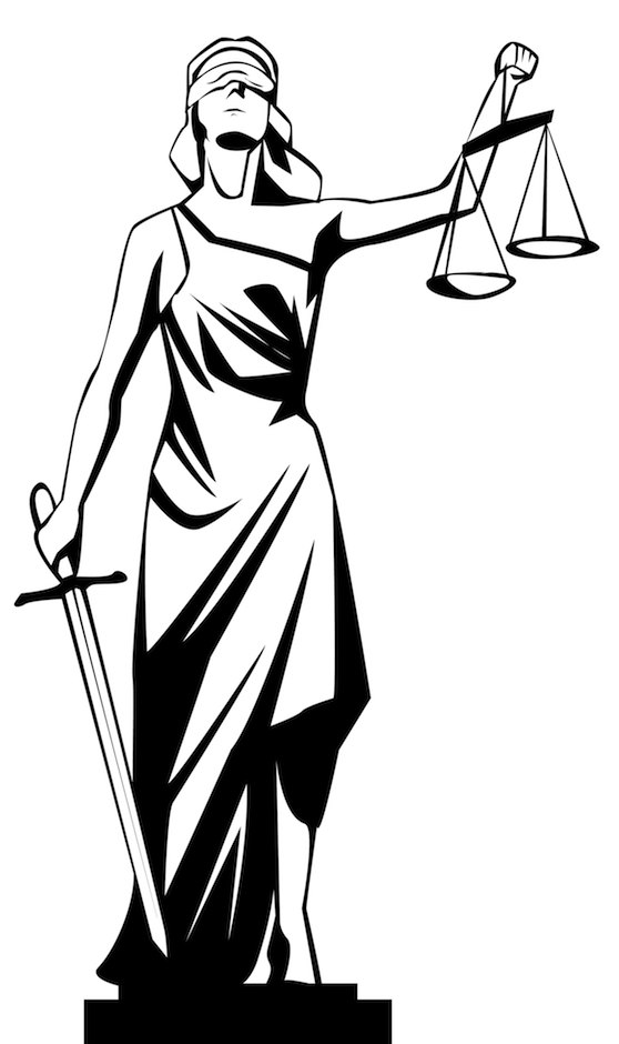 Image result for image, lady justice
