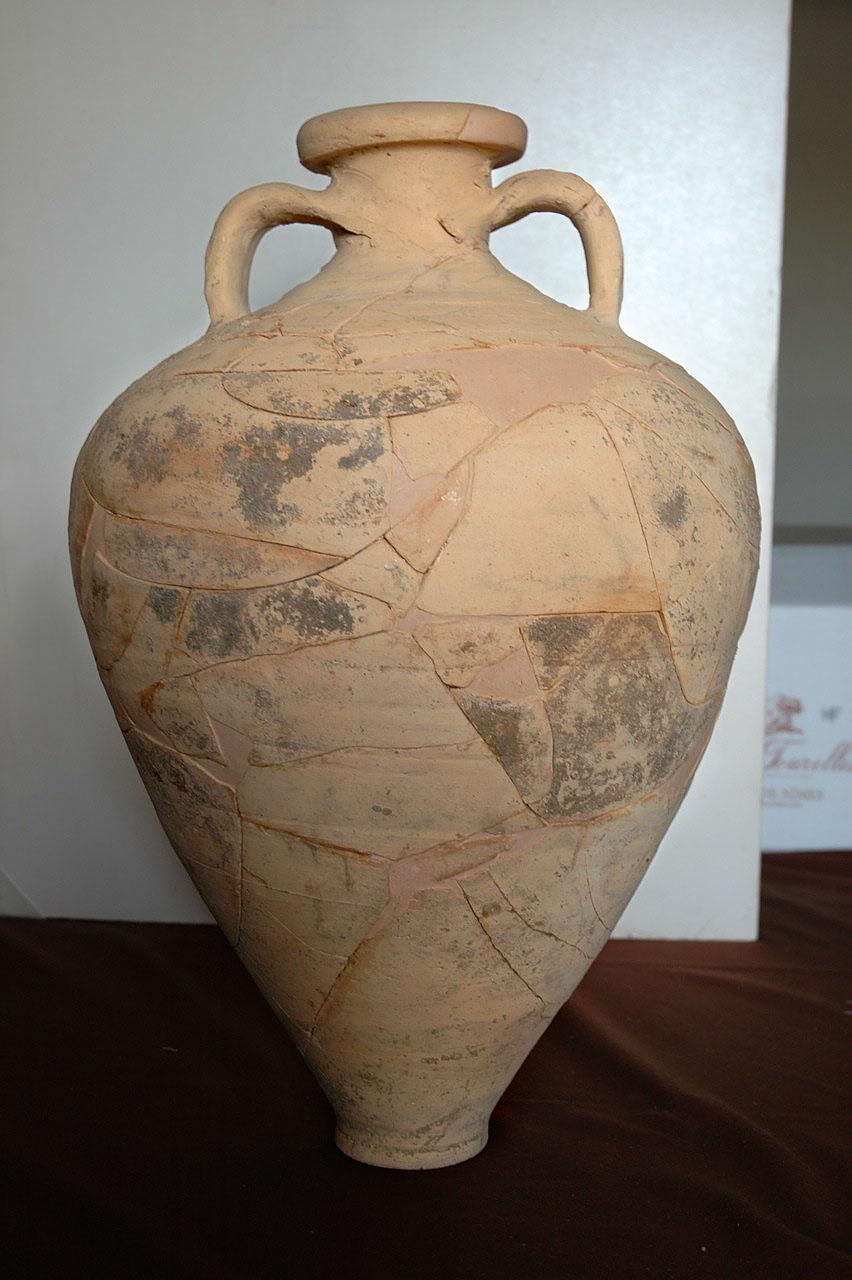 Antiquit Change Et Commerce Frise Chronologique