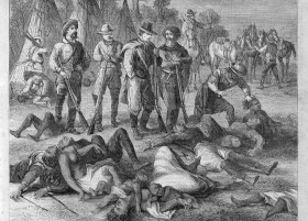 The-genocide-of-Indians-1