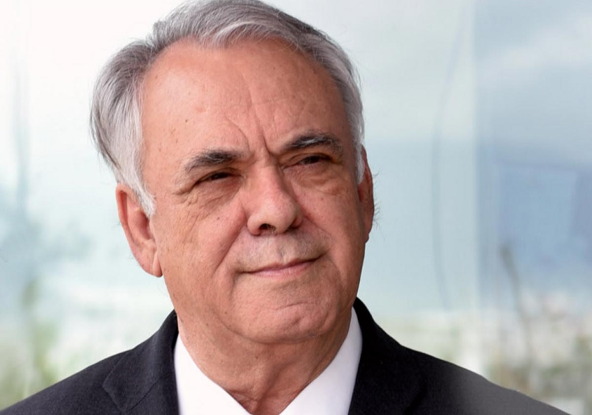 giannis-dragasakis-1