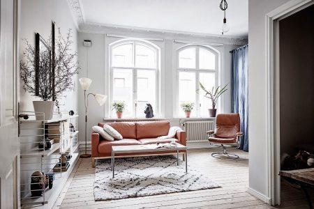 Mooihuis 2018 » woonkamer mooihuis