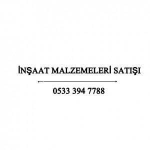 malzemesatışıiletişim-logo