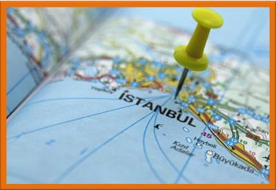 istanbulnalbur-logo