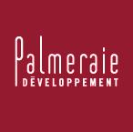 Groupe Palmeraie Développement