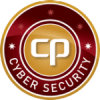 acs-certified-professional-cyber-security