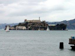 1-044 Alcatraz