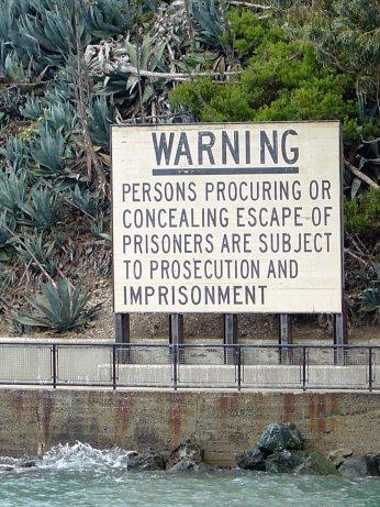 1-059 Alcatraz