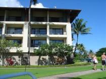 135 Kauai hotel