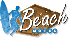 logo-beachmotel-spo
