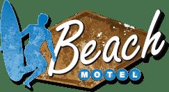 logo-beachmotel-spo
