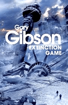 The Apocalypse Duology - Gary Gibson