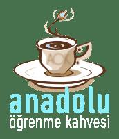 Anadolu Öğrenme Kahvesi