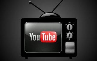 Youtube Kanalınızda Etkileşimlerinizi Artıracak 5 Yöntem