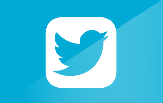 Twitter takipçi sayısını artırmak