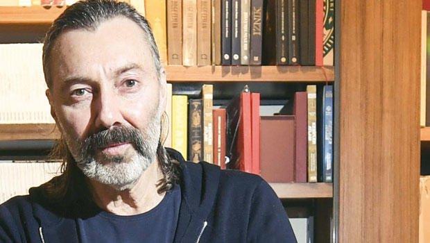 """Hakan Karahan' ın yeni kitabı """"Lütfen Beni Öldür"""" çıktı"""