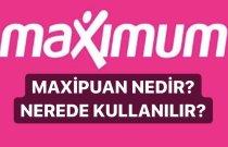 MaxiPuan Kullanılan İnternet Siteleri