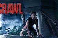 Crawl (Ölümcül Sular) Filmi Hakkında