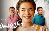 Double Dad Filmi Hakkında