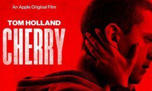 Cherry Filmi (2021) Hakkında