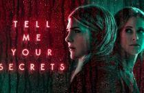 Tell Me Your Secrets Dizisi Hakkında (2021)