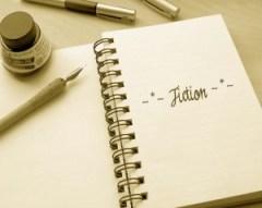 FictionIcon