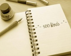 500wordsIcon