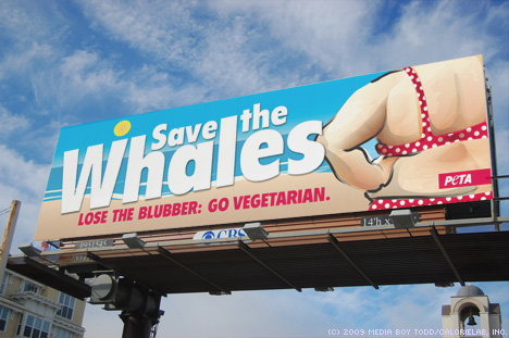 peta-save-the-whales-obesity-billboard