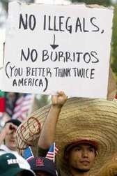 no_burritos
