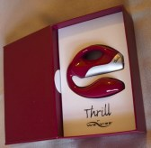 ThrillInTheBox