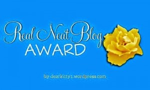 real-neat-blog-award-500x300