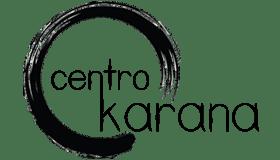 Centro Karana