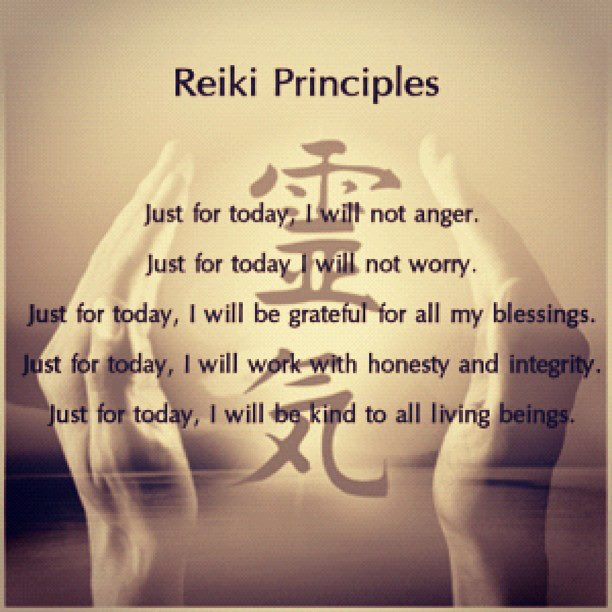 the-reiki-principles