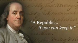 A-Republic-if-you-can-keep-it