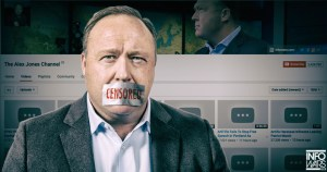 alex-jones-banned-youtube