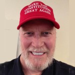 Make the Constitution Great Again - Scott D Welch
