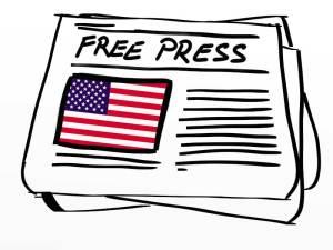 free-press-