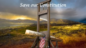 Constitution - destruction_save