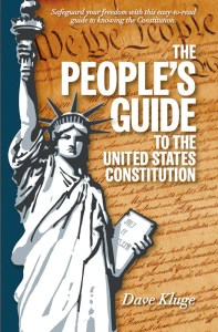 Peoples Guide cover