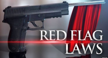 Red-Flag-Laws