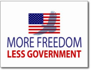 more_freedom_less_government