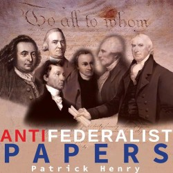 Anti-Federalist-Papers