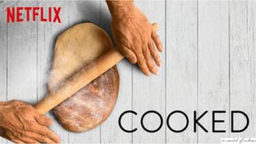 cooked mini series