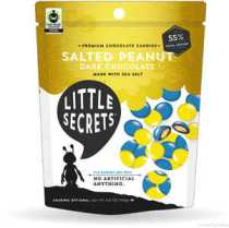 sea-salt-little-secret