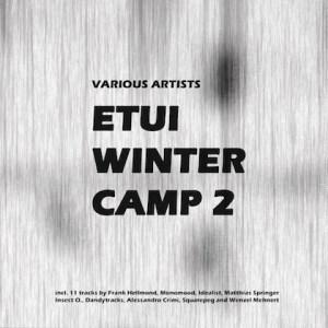 Etiu Winter Camp 2