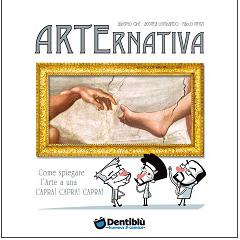 arternativa